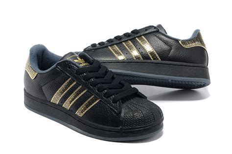 Discount Promo Sepatu Casual Adidas Superstar Terlaris 1 s adidas originals superstar 2 bling pack casual