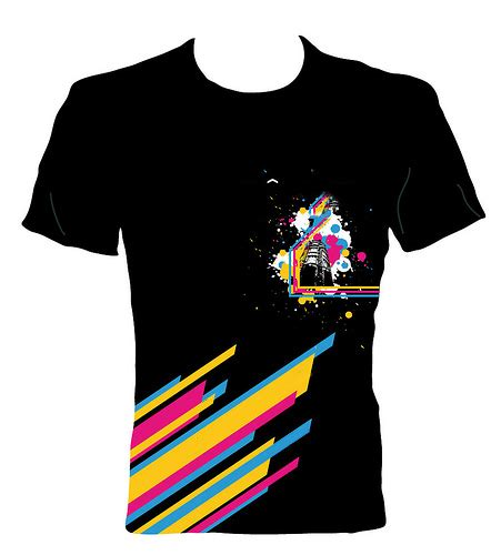 design t shirt our services puchong selangor melaka malaysia custom t shirt design services