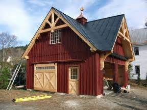post and beam home kits inspiring post and beam garage kits 10 post and beam