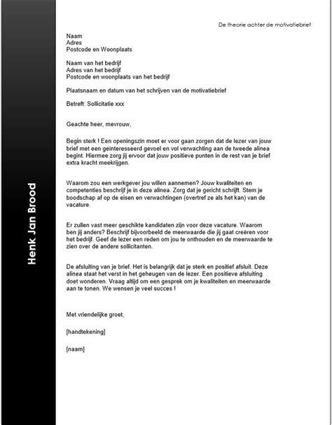 Formal Letter Zinnen 77 Best Werkt Aan Werk Images On Cv Tips Interviews And Resume