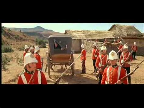 film quotes zulu great movie quotes 2 colour sergeant bourne on quot why quot zulu