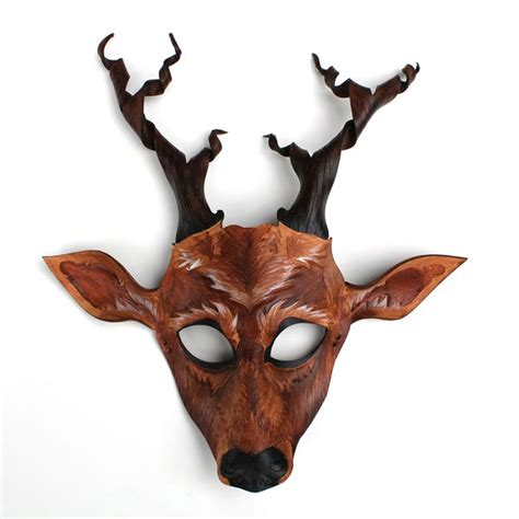goat masks for new year 14 best billy goat mask images on goat mask