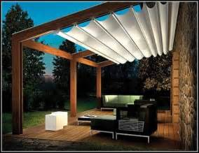 Pergola Ideas For Patio by Small Covered Deck Plans Joy Studio Design Gallery