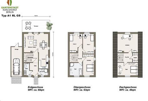 Bauschild Berlin Vorlage by 3d Visualisierung Architekturvisualisierung G 252 Nstig