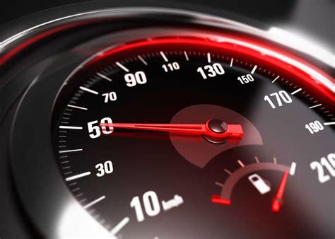 Riegl Fg 21 P Motorrad by Geschwindigkeit Wie Schnell Darf Man Fahren Www Auto
