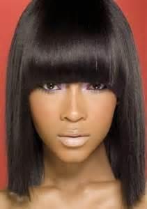 american bob haircuts top 22 black african american bob hairstyles hairstyles