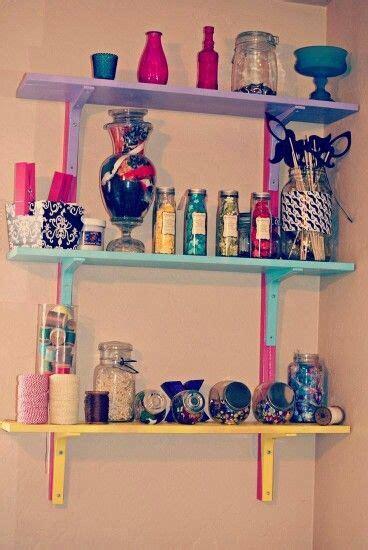 cute organization ideas for bedroom cute ways to organize a teen s bedroom room decor