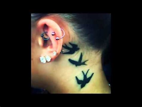 tattoo placement ideas for girls hd youtube cool bird tattoos design girls female tattoos ideas and