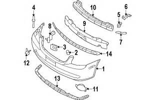 2006 Kia Sorento Exhaust System Diagram 2006 Kia Optima Parts Kia Parts Center Call 800 926