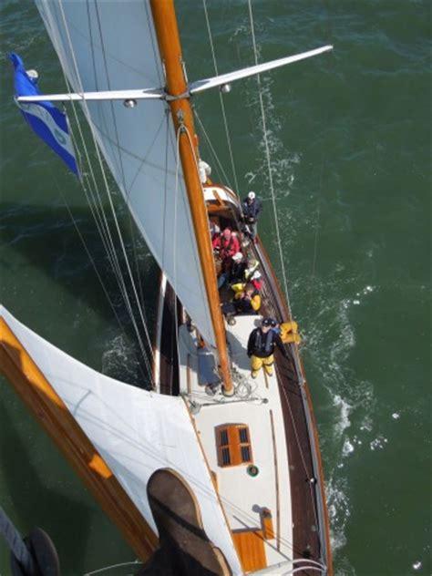 elizabeth muir woodenboat magazine