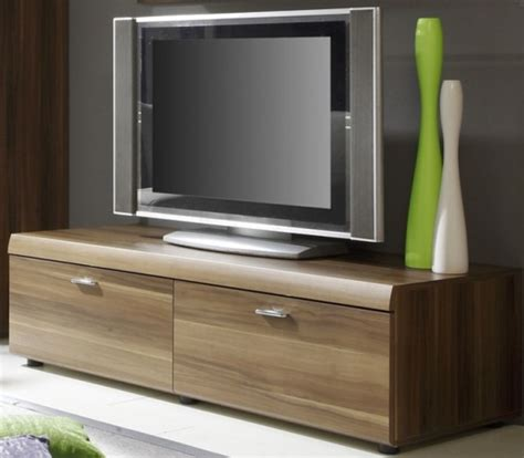meuble television ecran plat meuble tv conforama 224 voir 10 photos
