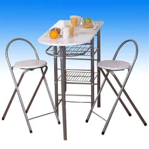 küchentisch stuhl k 252 chentisch set bestseller shop f 252 r m 246 bel und einrichtungen