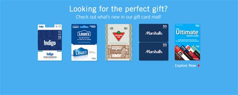 My Gift Card Site Mastercard Register - gift cards