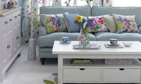 create a living room duck egg living room ideas to help you create a beautiful