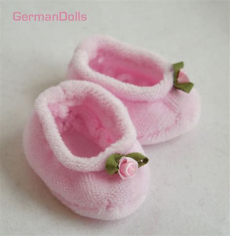 5 Things Pink And Pretty by Germandolls Pink Things