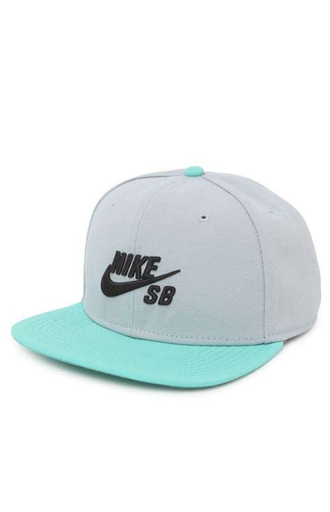 imagenes de gorras nike sb best 25 flat bill hats ideas on pinterest snapback hats