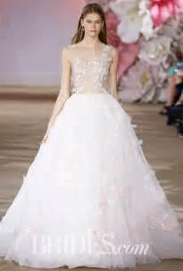 best wedding dresses 2017 best wedding gowns 2017