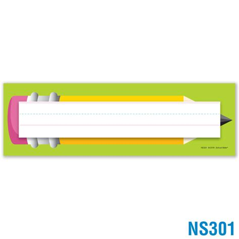 blank certificates for printing product details pencil name plate name plates
