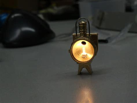 was tun wenn der schlã ssel innen steckt beleuchtung f 252 r echtdfloks schienendf