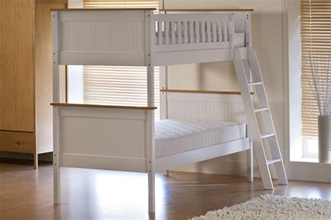 Sturdy Bunk Bed Plans The Bunk Loft Factory Kid Tough Beds That Fit Upcomingcarshq