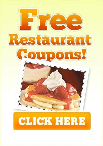 Online Fast Food Gift Cards - 50 best images about mcdonalds coupons on pinterest popular mcdonalds gift card and