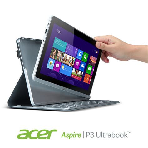 acer 2 in 1 laptop tablet acer 2 in 1 laptop tablet newhairstylesformen2014 com