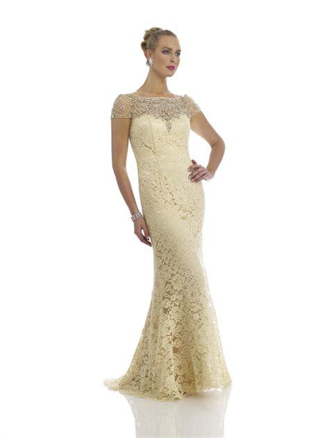 Bridesmaid Dresses Island Ny - bridal dresses island junoir bridesmaid dresses