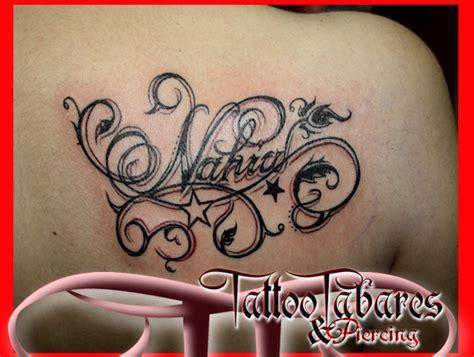 tatuajes en burgos tattoos y piercings en tattoo tabares