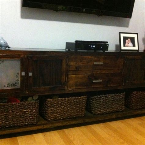 diy media cabinet 188 best diy to do now images on pinterest home
