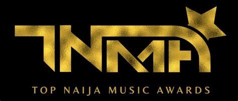 best naija songs top naija awards