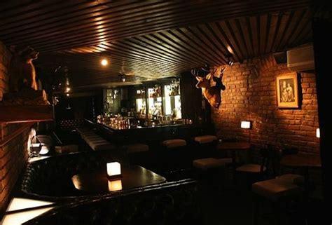 top speakeasy bars nyc the best speakeasies in america 14 bars with hidden