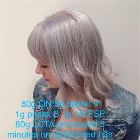toner after bleaching copper hair best 25 grey toner hair ideas on pinterest grey hair