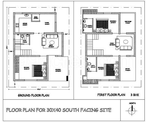 Free Floor Plan Builder g9 projects g9 delight floor plan g9 delight vijaynagar