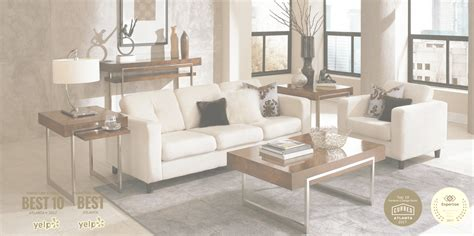 horizon home furniture atlanta warehouse