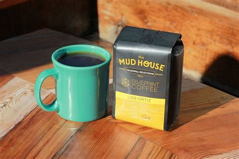 the mud house the 10 best coffee shops in st louis page 2 food blog
