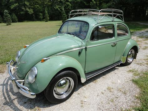 volkswagen green iceland green 1955 beetle paint cross reference
