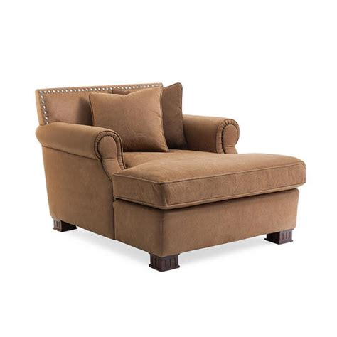 schnadig sofa prices schnadig international 4250 089 a jayden chaise discount