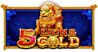 slot  situs sbobet daftar judi mesin slot terbaik poker  terpercaya