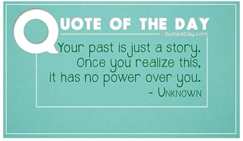 just one more day a story of fear and for a to be during the days of s books top 10 quotes of the day