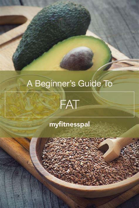 adding healthy fats to your diet les 9 meilleures images du tableau bodybuilding sur