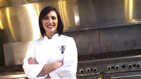 Hk Hells Kitchen by Chef Holli Ugalde Testimonial