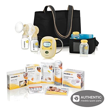 Medela Freestyle By Afanzel Shop medela freestyle breastpump with free accessory set baby