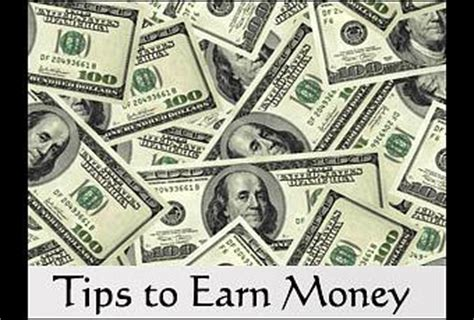 Best Way To Make Money As A Kid Online - how to make money as a kid 4 best ways to earn money paperblog