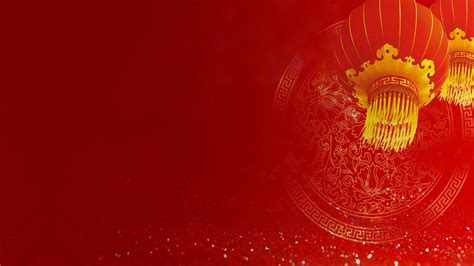 chinese  year  wallpapers  wallpapers