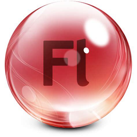 flash web flash website design in delhi flash website designing