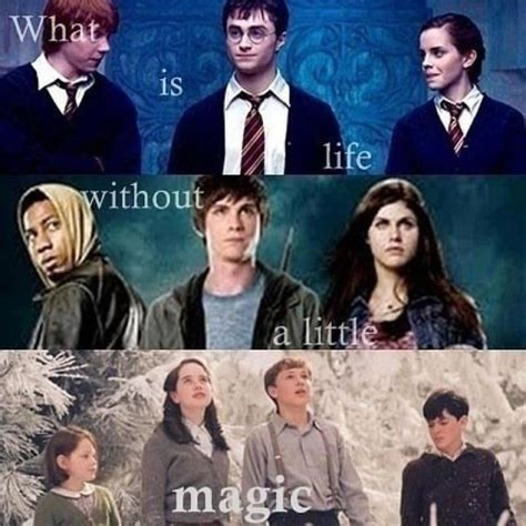biography of narnia movie 17 best images about all abt percy jackson on pinterest