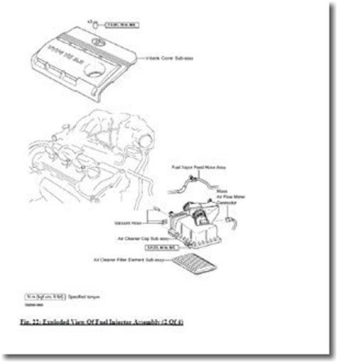 2006 Hyundai Tucson Troubleshooting Repair Maintenance