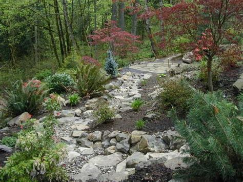 1000 images about dry creek on pinterest dry creek bed