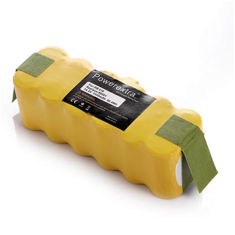 Batterie Irobot Roomba 2985 by Roomba Batteries Replacement On Shoppinder