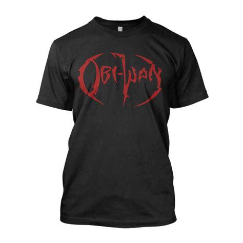 Kaos Tshirt Tshirt Mafia Uefa wars metal t shirts